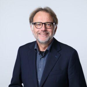 Wim Twigt