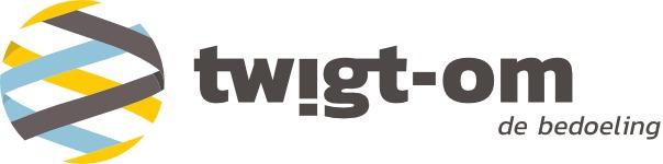 Twigt-om logo